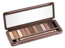 Naked2 Palette Urban Decay 12 x 1.3 gr $36.990