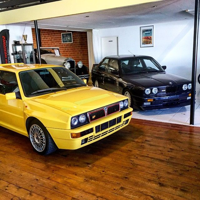 Legends #lancia #delta #integrale #bmw #e30 #m3 #rally #legend #dtm #legend #evo #evolution #awesome #cool #youngtimer #fun #for #sale #dutch #netherlands #alberssportscars www.autoalbers.nl