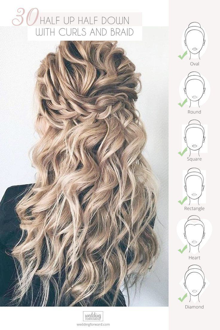 Hairstyles Pokemon Ultra Moon His Braids For Short Natural Hair 2019 Few Braided Hairstyles For Wedding Wedding Hair Down Wedding Hairstyles Half Up Half Down