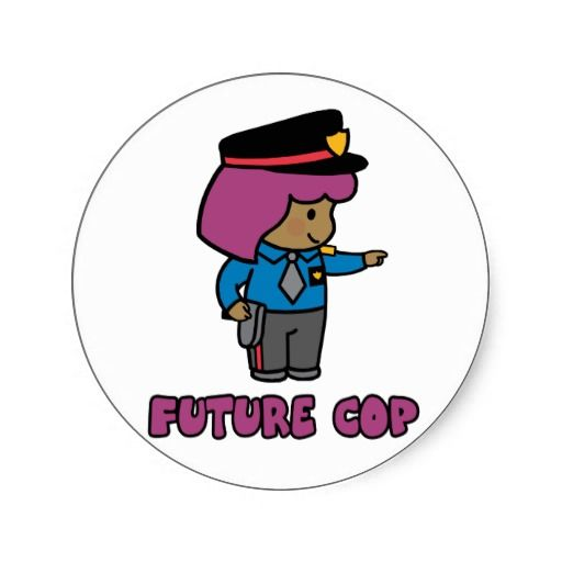 21 best Police Stickers For Kids images on Pinterest ... | 512 x 512 jpeg 17kB