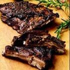 Lamb Ribs with Honey-Balsamic Glaze.: Lamb Recipes, Cooksrecipes With, Balsamic Glaze Recipes, Recipes Recipes And, Recipes Includ, Recipes Exchange, Favorite Recipes