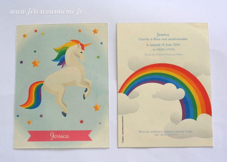 Carte licorne_Jessica