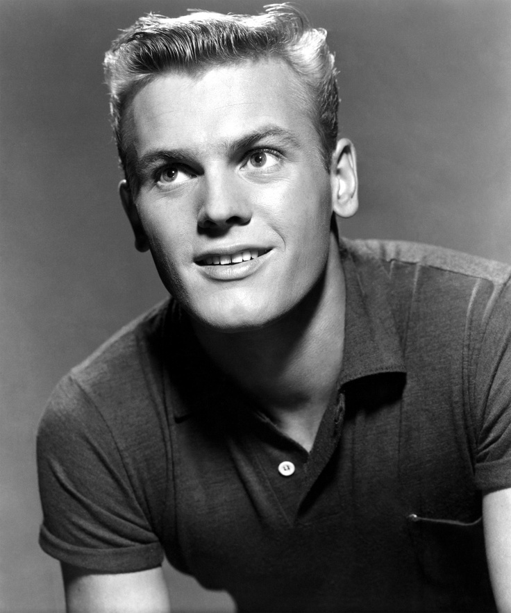 tab hunter - photo #17