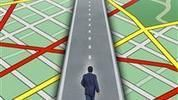 Strategy under uncertainty | McKinsey & Company #strategy