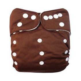 Alvababy B27 $4.79Insert B27, Baby Ai2, Clothing Diapers, Diapers Stash, Cloth Diapers, B27 B27, Puree Re Us, Diapers Covers, Diapers 101