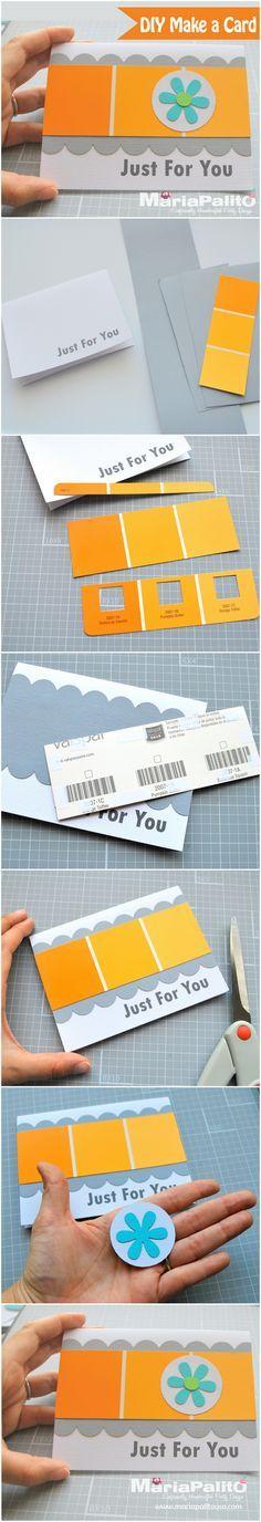 Best 25+ Paint sample cards ideas on Pinterest Chip ideas, Paint - sample cards