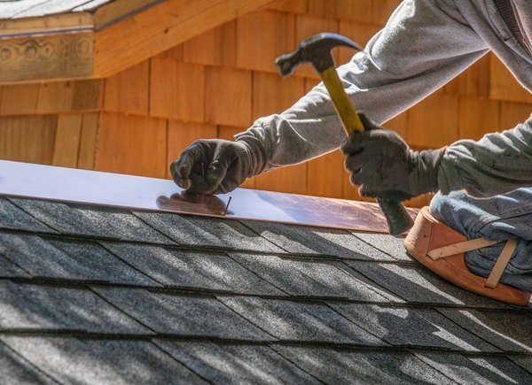 13 Maintenance Mistakes That Will Cost You The Most Money In 2020 Roof Repair Roof Leak Repair Roofing Contractors