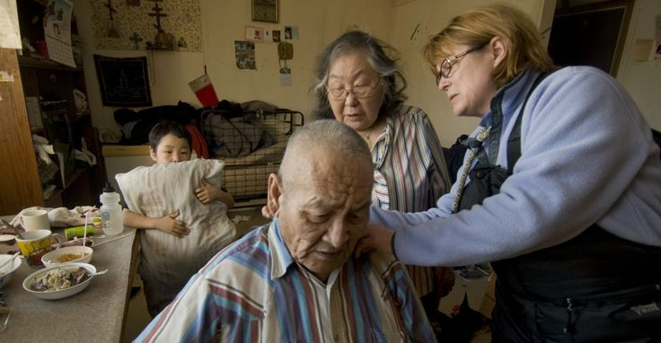 In providing health services to the family, it is also best to educate them and give health advices on how to promote wellness in their home.   (CHN considers the family as the unit of service)