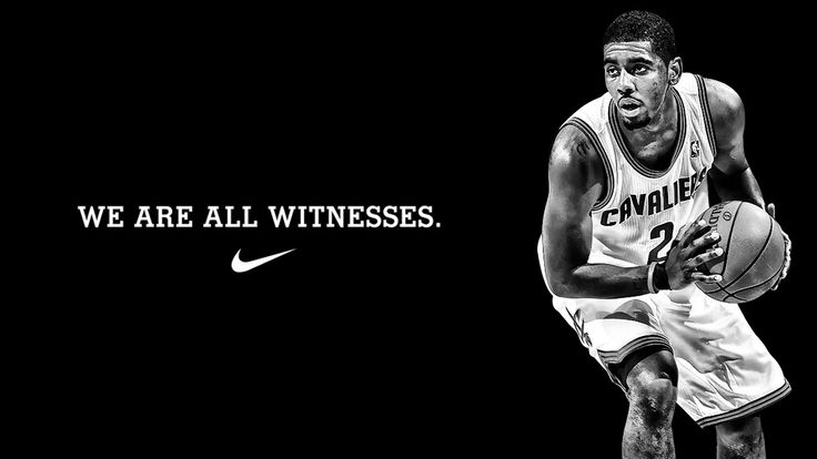 kyrie irving cavs - Google Search