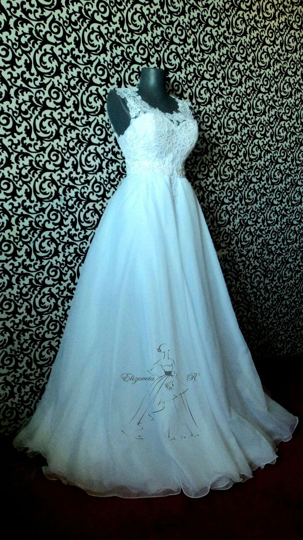 wedding dress, Elizaveta Rogova, bride, платье трансформер