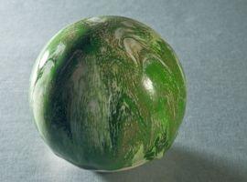 BOTZ Glasuren - BOTZ glazes: specks in colour cladding