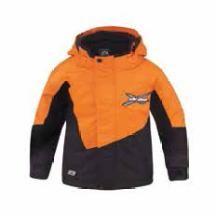 Ski-Doo KIDS' X-TEAM JACKET from St. Boni Motor Sports $119.99