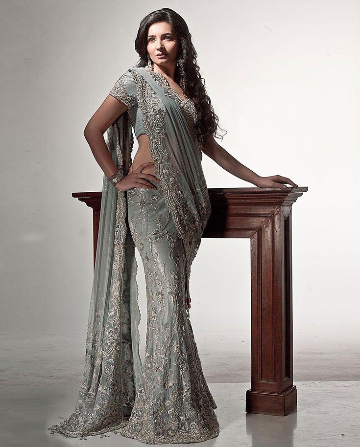 Lehenga Sari Is Now At www.ladyselection.com