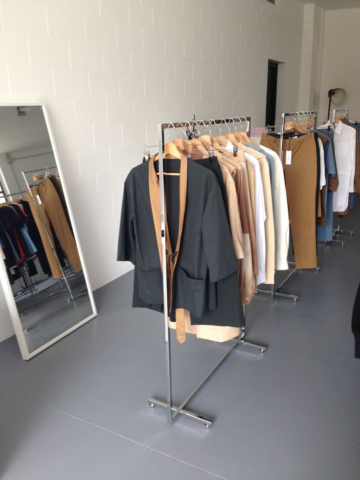 SS17 Men's Collection @ViaShoroom which bridges the asian designers with european market. www.milanspacemakers.com