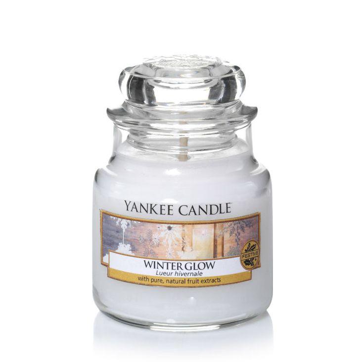 Light your Scents vendeur de bougies Yankee Candle en Belgique - Yankee Candle België - Yankee Candle Belgium