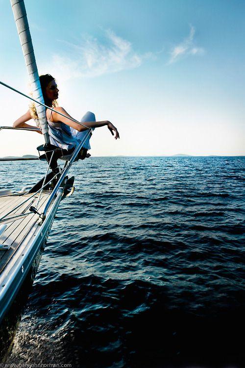 Water Wanderer