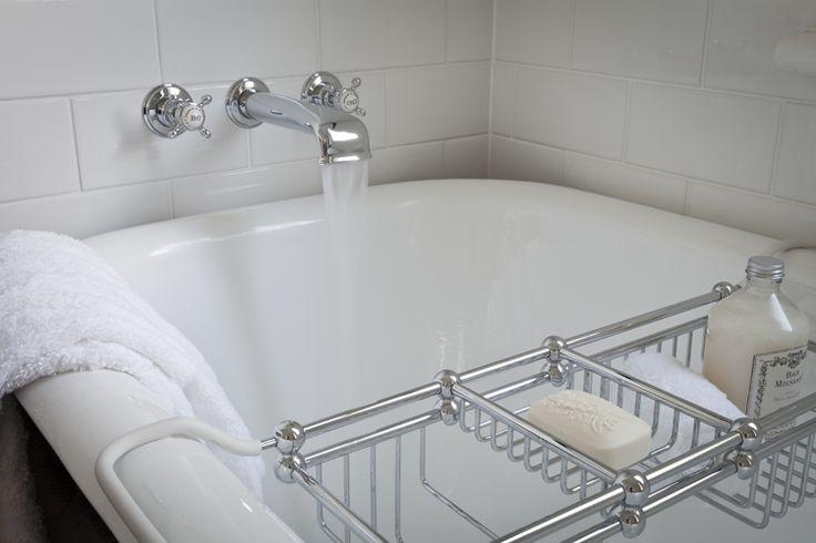 Perrin And Rowe Art Deco Bathroom Feat Perrin Amp Rowe Low