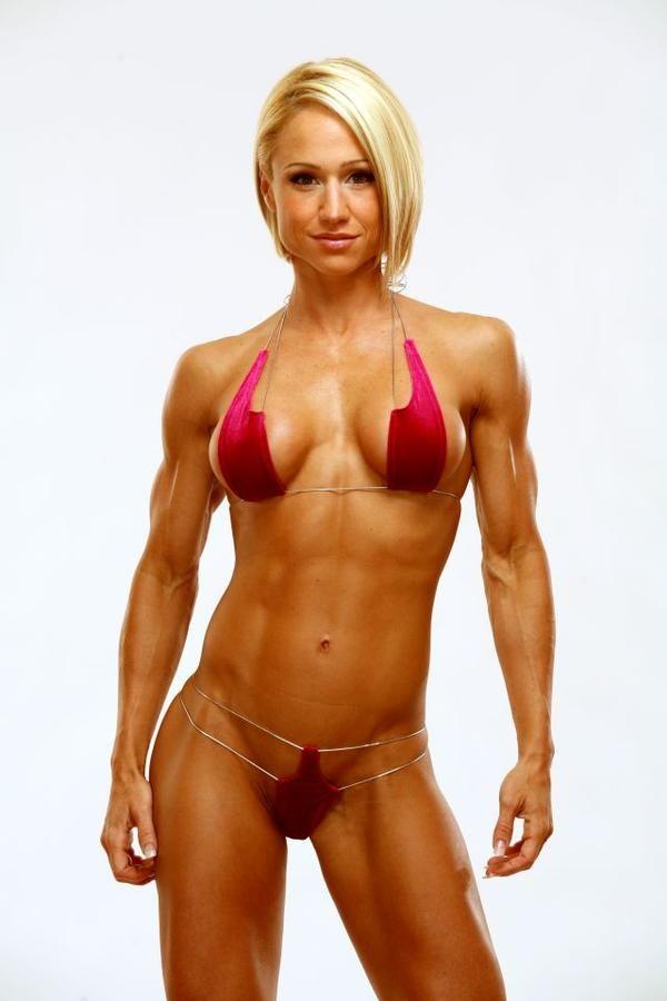body builder erotic female story