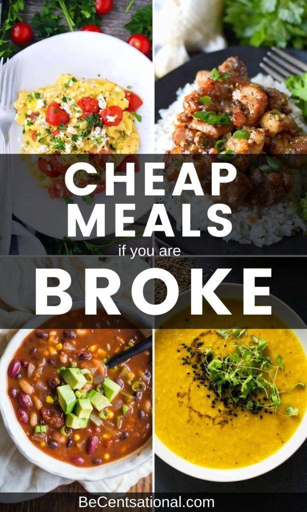 Buy online essay cheap dinner