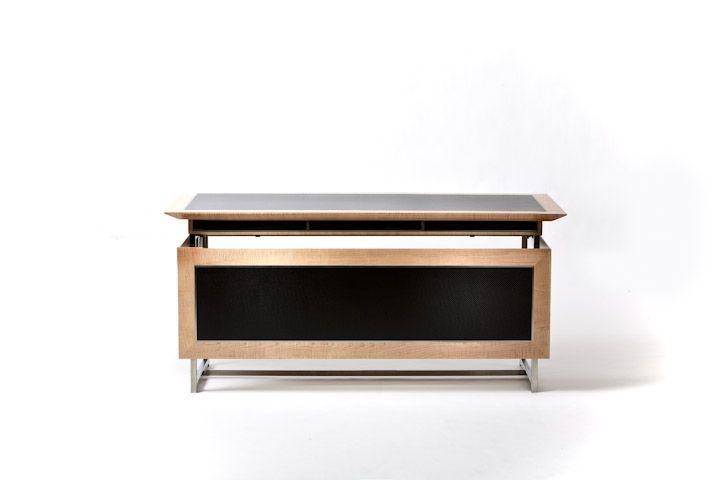 Carbon Fiber Expandable Desk Expandable Desk Carbon Fiber Carbon