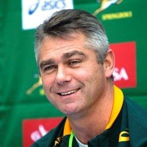 Major Springbok boost for Heyneke Meyer