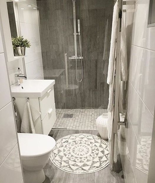 M s de 25 ideas incre bles sobre plato de ducha en for Paneles revestimiento ducha