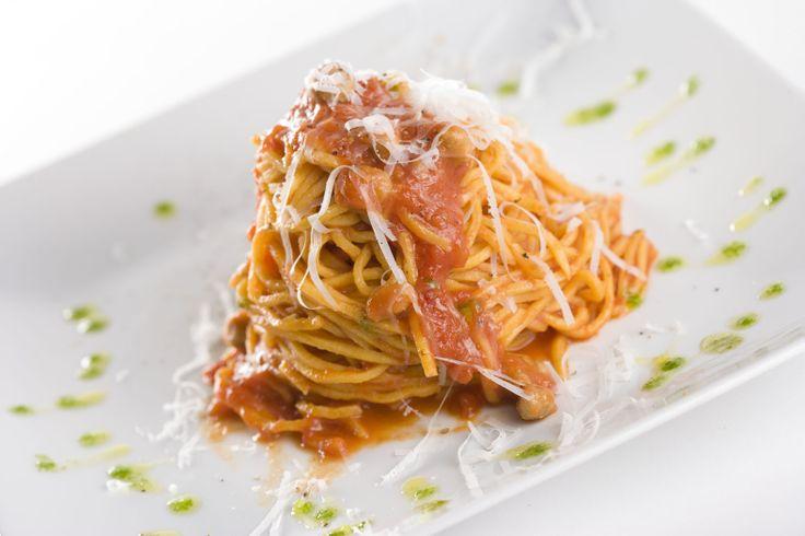 #gourmet #madeinitaly #food #tagliolini