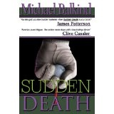 Sudden Death (Kindle Edition)By Michael Balkind
