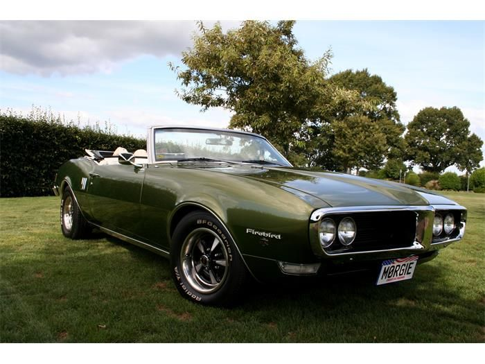 Best Firebird For Sale Ideas On Pinterest Pontiac Firebird