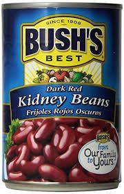 Image result for red kidney beans