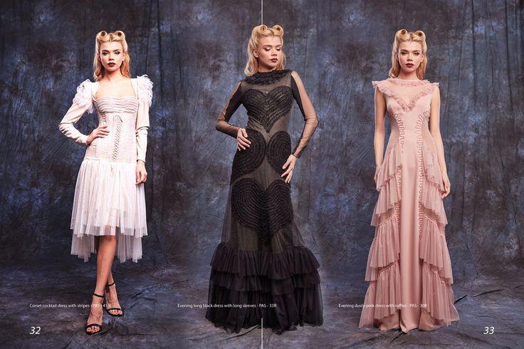 #newcollection #fashion #2017 #2018 #eveninggown #eveningdress#shortdress #dress #stylishdress #perectdress