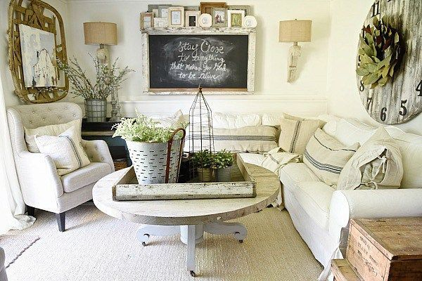 2672 Best Images About Home Decor Love On Pinterest Miss