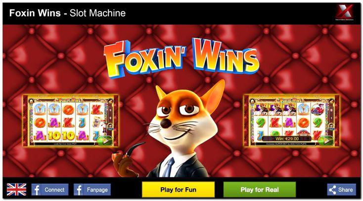 casino free slot machines 770