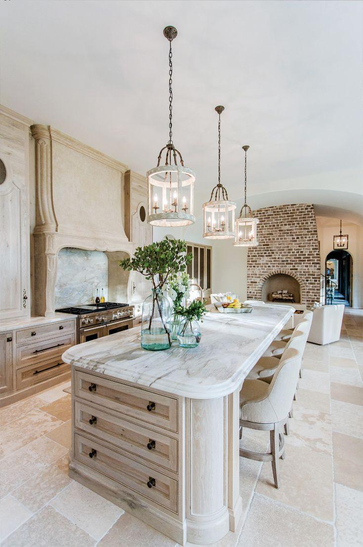 37 best 2018 Range Hood Catalog images on Pinterest | Kitchen range ...