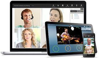 Videokommunikáció: Miért érdemes videokonferenciát használni? Lásd az...