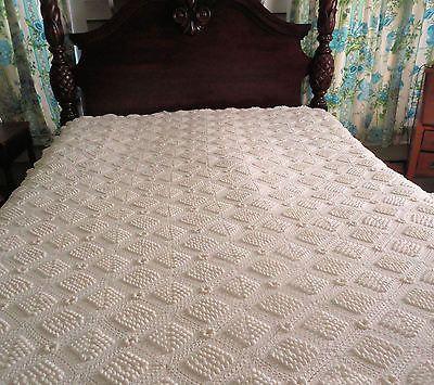 Best 242 bedspreads ideas on Pinterest | Bedspread, Crochet blankets ...