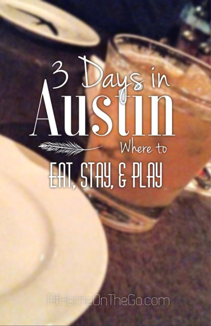 EAT, STAY, & PLAY – AUSTIN, TX - Freaky fresh food, haunted historic hotels, and bats by the millions. Looking for things to do in Austin? Where to stay? Best Austin eats? We found ourselves with just a few days in Austin to seek out what makes Austin weird and find a little luxury with a Texas twist.