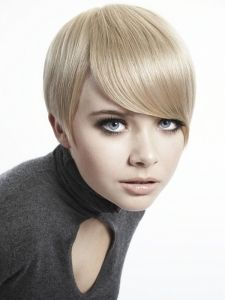 gender neutral haircuts 43 best gender neutral haircuts images on hair 1337