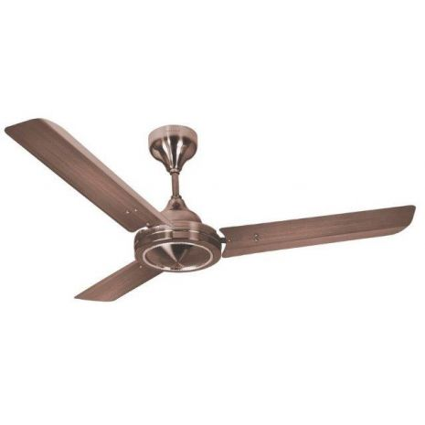 fan on sale. havells fabio platinum ceiling fan for sale at low cost. to view, https: on