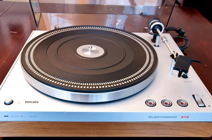 philips 312 meuble platine vinyle pinterest audio and souvenirs. Black Bedroom Furniture Sets. Home Design Ideas