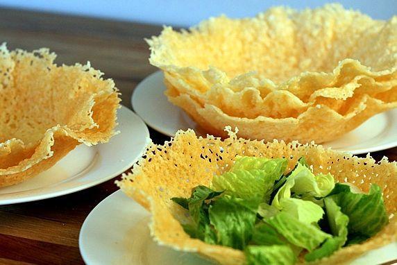 The Yummy Life-Parmesan_cheese_bowls