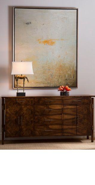 Luxury Furniture Designer Furniture High End Furniture By Pinterest Furniture