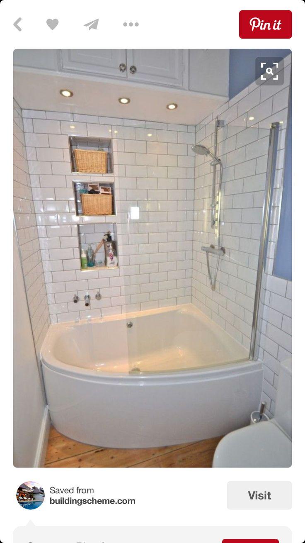 Best for the home baths ideas on pinterest bathroom