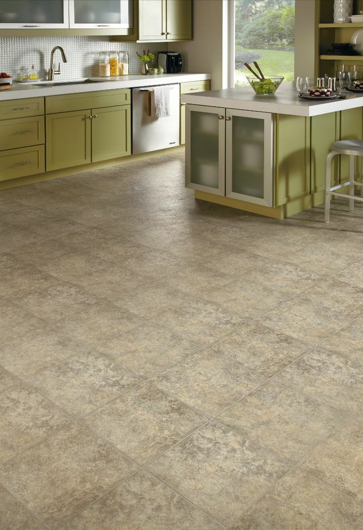 Good Kitchen Flooring 17 Best Images About Kitchen Decor On Pinterest Vinyls Vinyl