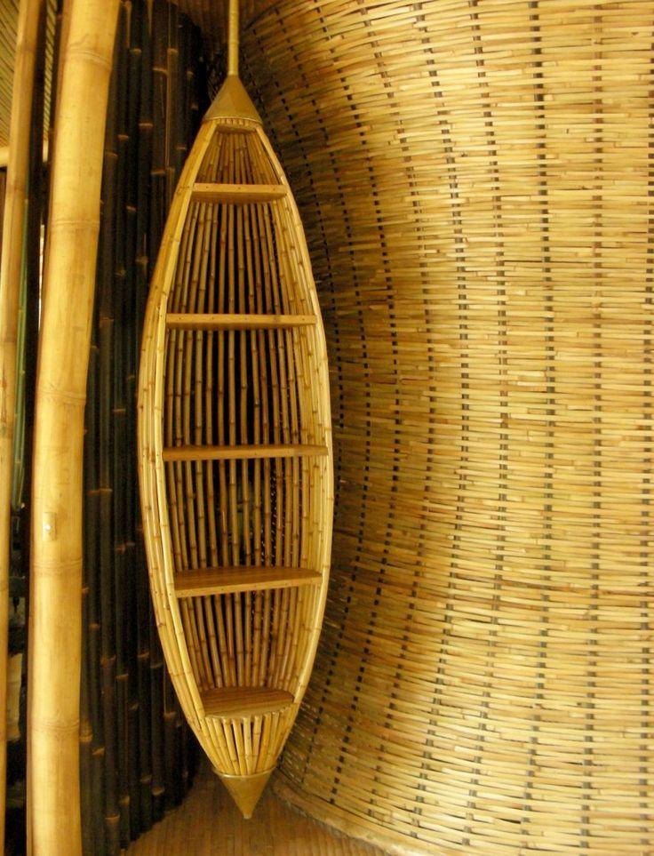 Les 310 meilleures images du tableau sustainable for Architecture futuriste ecologique