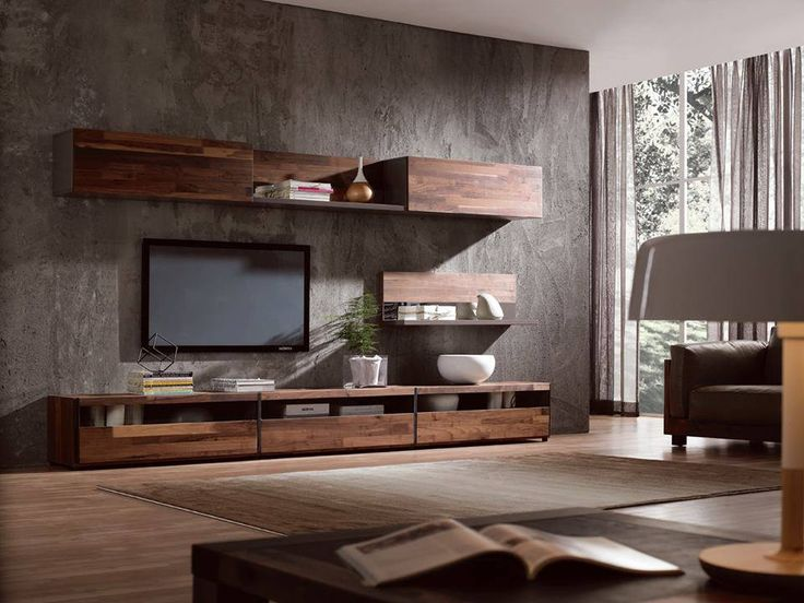 Living Room Furniture Packages With Tv. Our hardwood furniture range includes Bedroom Furniture  Dining and living room 124 best images on Pinterest Singapore Chaise sofa