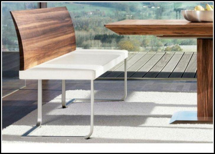 25 parasta ideaa pinterestiss sitzbank mit r ckenlehne gartenb nke aus holz. Black Bedroom Furniture Sets. Home Design Ideas