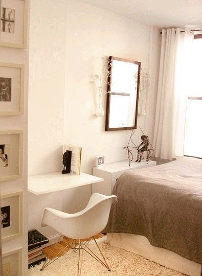 South Shore Decorating Blog: The Top 100 Benjamin Moore Paint Colors LINEN WHITE