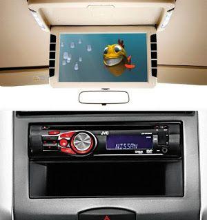 Nissan,mobil terbaik pilihan keluarga Indonesia