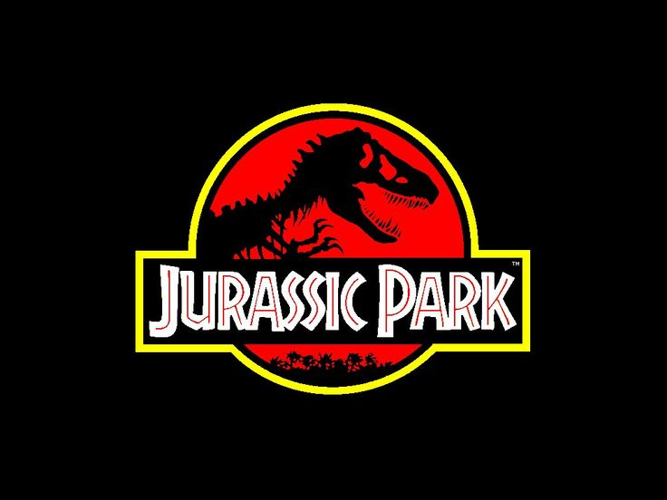 Jurassic Park (1993) -   During a preview tour, a theme park suffers a major power breakdown that allows its cloned dinosaur exhibits to run amok.